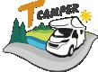 Tcamper